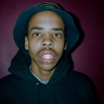 Earl Sweatshirt – Rats (Full Version)