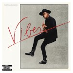 Theophilus London – Vibes Album Stream