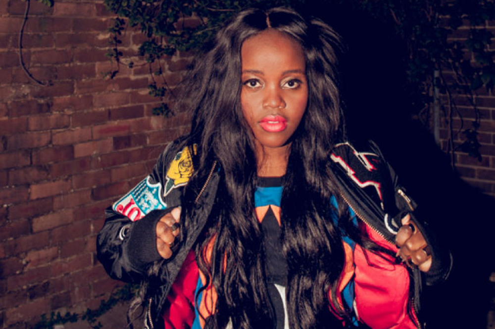 supex-x-tkay-Maidza-interview-4