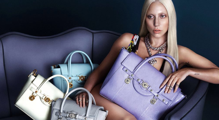 Most-Reblogged-Fashion-Brands-tumblr-2014-versace