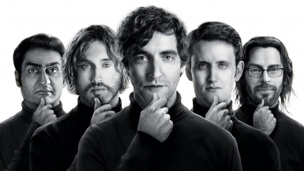 Silicon-Valley-2014-TV-Series