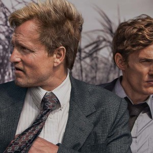 true-detective-poster-16x9-1 tv shows 2014