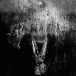 Big Sean – All Your Fault (Feat. Kanye West)