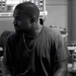"Kanye West Speaks On ""Dark Sky Paradise"" In The Studio With Big Sean & Pusha T"