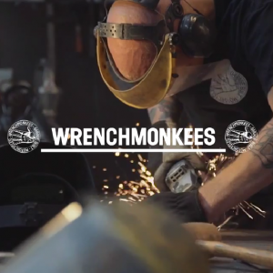 Northern-Lands-Copenhagen---Wrenchmonkees