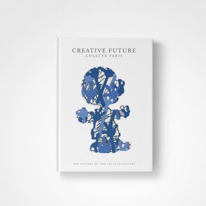 creative future x colette paris 15 1