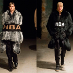 HBA Fall/Winter 2015