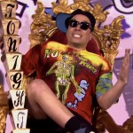 "Jimmy Fallon's ""Fresh Prince"" Cold Open"