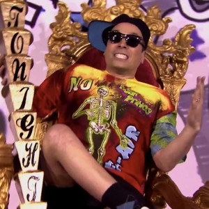 jimmy-fallon-fresh-prince-of-bel-air-spoof-01