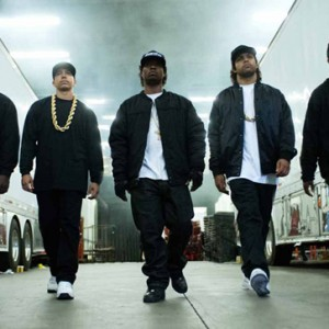 straight outta compton NWA red band trailer 2015