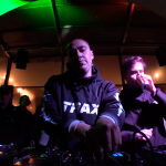 House of Trax Boiler Room London DJ Set