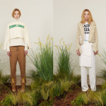 OFF-WHITE Fall 2015 Women's Collection