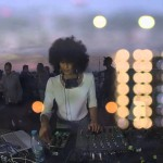 Sarah Farina Boiler Room Berlin DJ Set