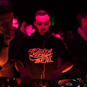 ELOQ-Boiler-Room-London-DJ-Set
