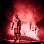 Kanye West – Midas Touch