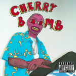 Tyler the Creator – Deathcamp & Fucking Young / Perfect