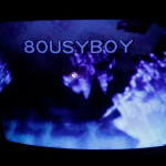 8OUSYBOY Boiler Room Moscow Live Set