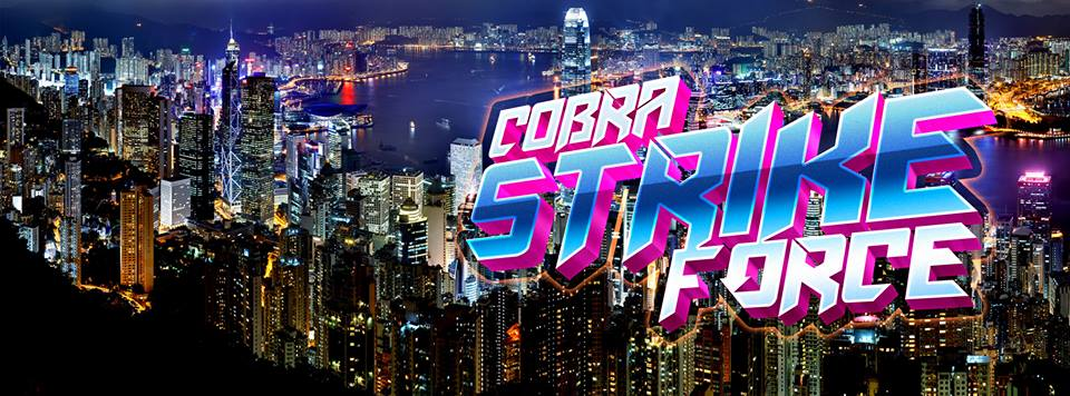 Cobra-Strike-Force-x-Supex-Magazine-Interview-2