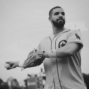 Drake - Can i (Feat. Beyonce) THELIONCITYBOY X FLIGHTSCH Remix