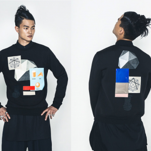 Cy-Choi-Releases-Lookbook-for-Spring-Summer-2016-Melancolie-Collection-11
