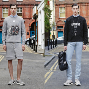 Givenchy-Unveils-Their-Pre-Spring-2016-Menswear-Collection-1