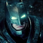 Batman v Superman: Dawn of Justice Teaser Trailer