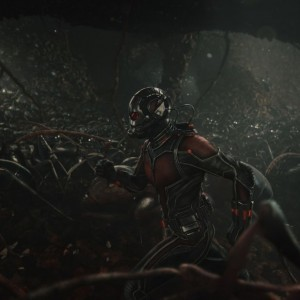 marvel share ant man pictures 2015 1