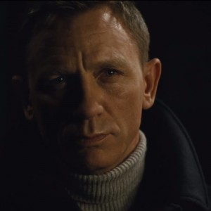 First__SPECTRE__trailer_almost_gives_up_the_game
