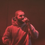 Drake – Tell Your Friends Freestyle
