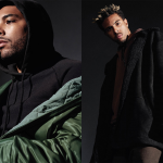 CR Fashion Book YEEZY Season 1 Editorial