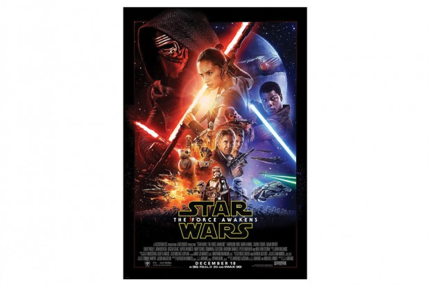 star-wars-the-force-awakens-official-poster-1-960x640