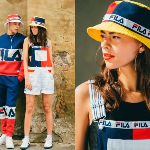 FILA-Drops-Throwback-Collection-for-Spring-Summer-2016-1