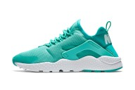 nike-air-huarache-ultra-08