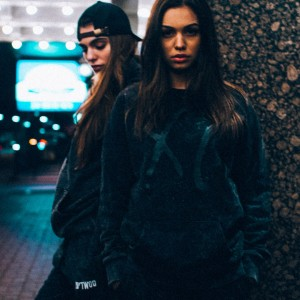 the-weeknd-winter-wash-capsule-collection-14