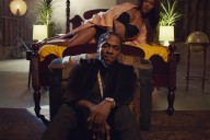 pusha-t-mpa-video-0