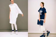 HYKE-x-adidas-Originals-2016-Spring-Summer-Collection-3