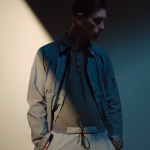 Stone Island Shadow Project S/S 16 Video Lookbook