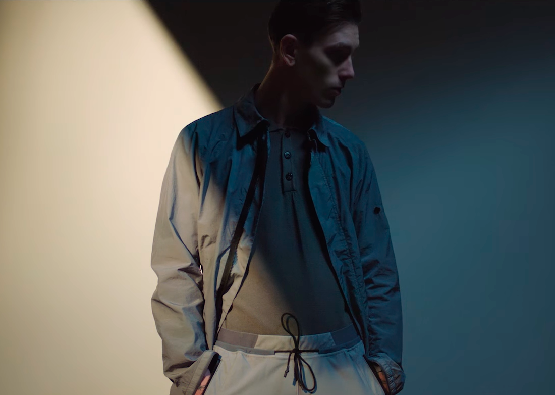 stone island shadow project Stone island shadow project is a fresh and intelligent view upon the timeless interplay of form and function designed by errolson hugh and developed by stone island, the shadow project underlines the intimate relationship and interaction between this work and the full body of the stone island collection.