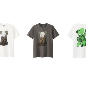 kaws-uniqlo-ut-2016-spring-summer-collection-1