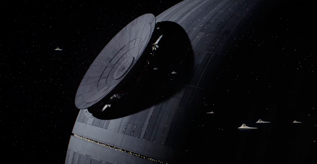 ROGUE-ONE-A-STAR-WARS-STORY-Official-Teaser-Trailer