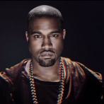 Kanye West Performs &#8220;New Slaves&#8221; &#038; &#8220;Black Skinhead&#8221; On SNL