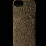 Fool's Gold x HEX Limited Edition iPhone 5 Cases