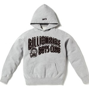 Billionaire Boys Club New Year Collection 2013