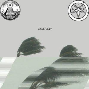 Suicideboys – GRAY/GREY