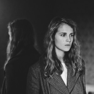 Marika Hackman x Supex Interview