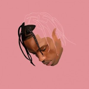 Travis Scott – Antidote (Deebs Remix)