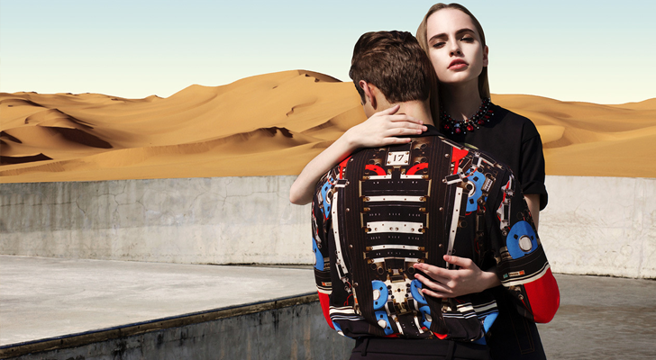 Most-Reblogged-Fashion-Brands-tumblr-2014-givenchy