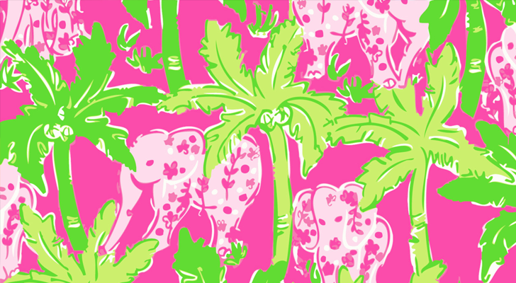 Most-Reblogged-Fashion-Brands-tumblr-2014-lilly