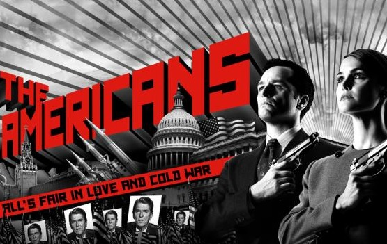 The-Americans tv shows 2014