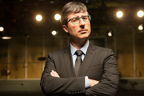 last-week-tonight-with-john-oliver-e3-t tv shows 2014